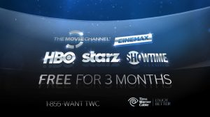 Time-Warner-Cable-HBO-300x168