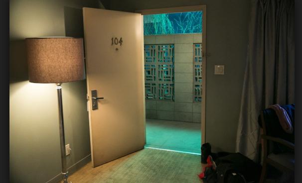 Room104_Door