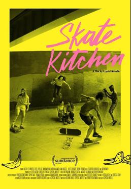 SkateKitchenPic1