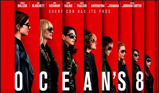 Movies_Oceans8