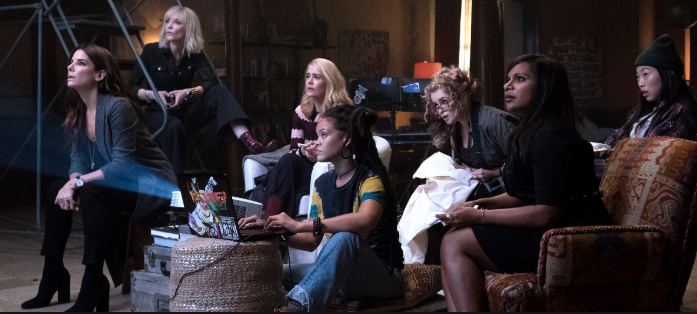 Movies_Oceans8_Pic2