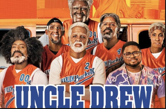 Movies_UncleDrew