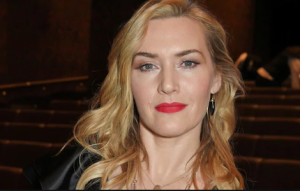 People_KateWinslet-300x191