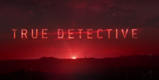 TrueDetectiveS3_Titlecard