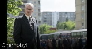 Chernobyl2019-300x161