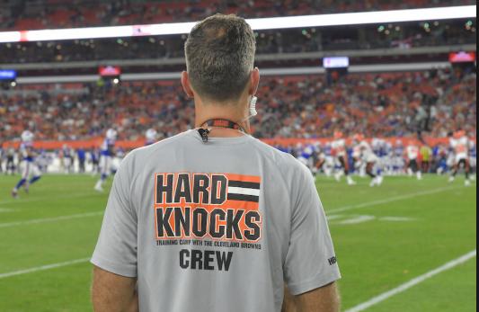 HardKnocks_crew