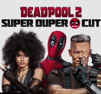 Movies_Deadpool2
