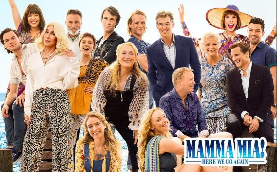 Movies_MamaMia2