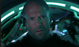 Movies_TheMeg_Statham-300x180
