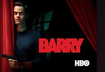 Barry_S2