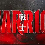 Cinemax_WarriorTitle-150x150
