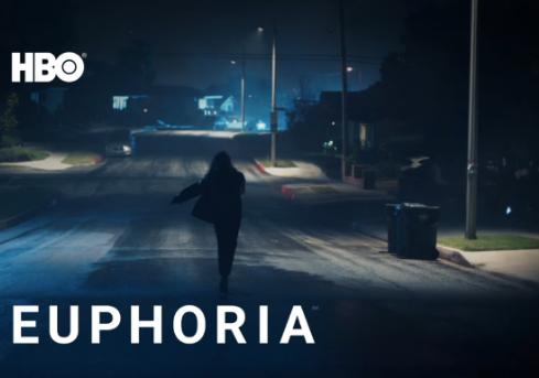 Euphoria_Pic1