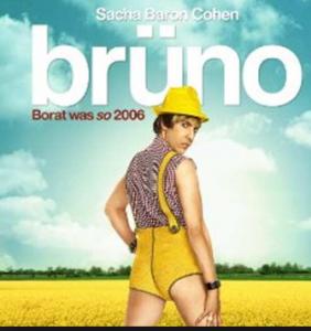 Movies_Bruno-282x300