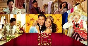 Movies_CrazyRichAsians