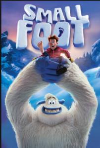 Movies_SmallfootPoster-202x300