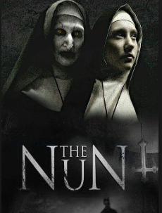 Movies_TheNun2