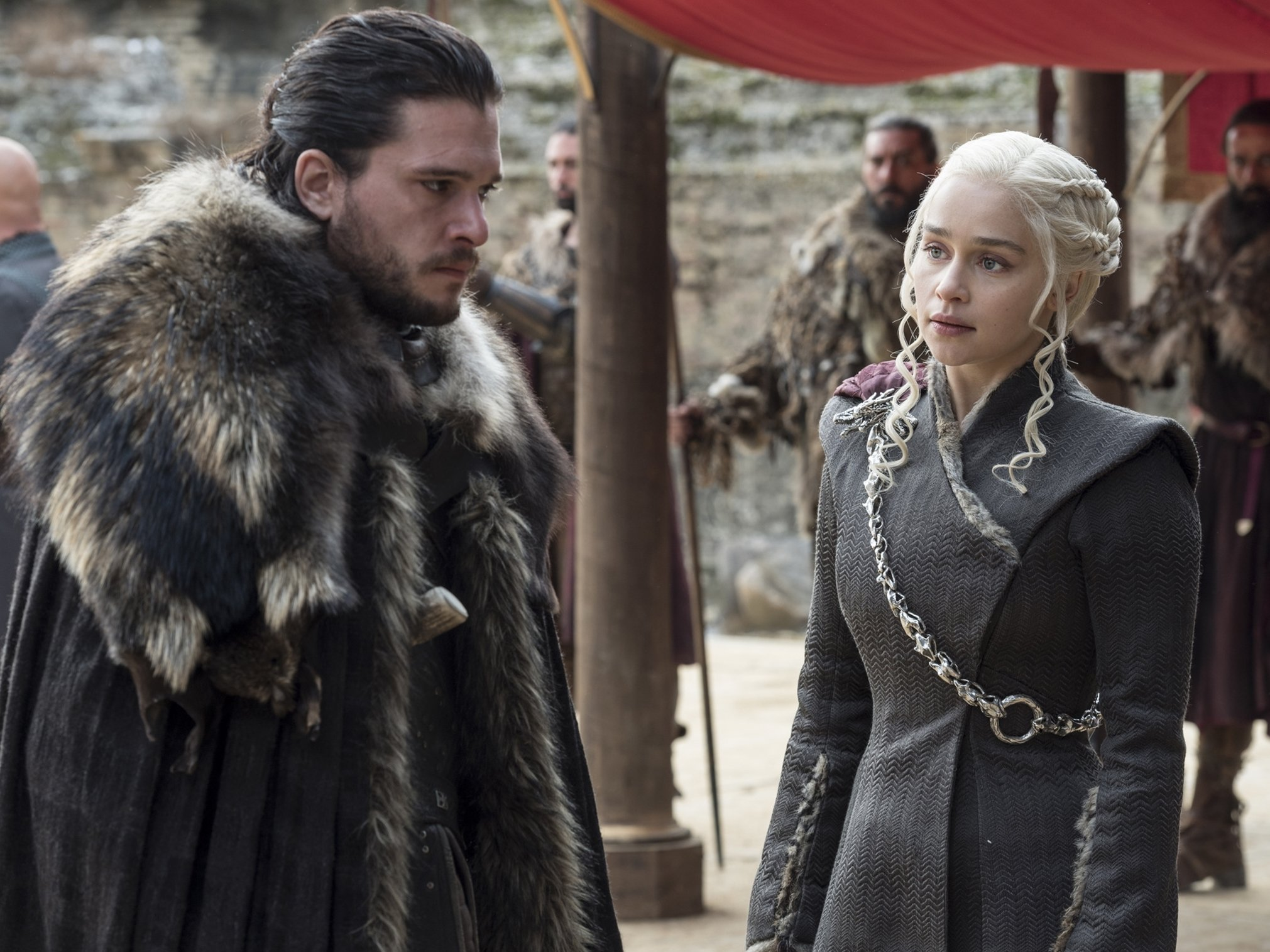 game-of-thrones-hbo-cancellations