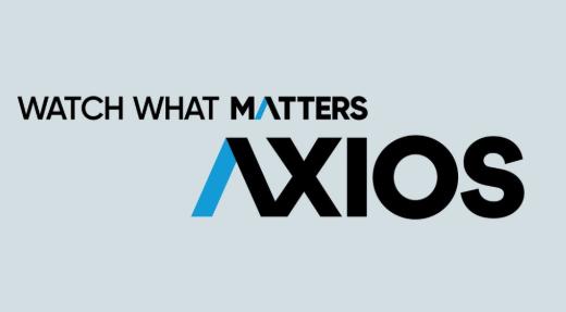 AxiosS2