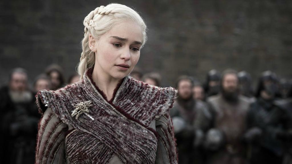 Daenerys-Targaryen-Winterfell-1200x676-1024x577