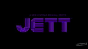 JETT-300x169