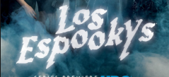 LosEspookys
