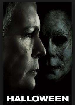 Movies_Halloween2018Pic2