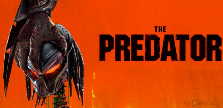 Movies_ThePredatorPoster
