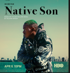 NativeSonPoster