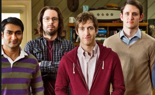 SiliconValley_Final-Season