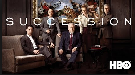 Succession_titlecard