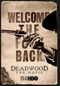 DeadwoodTheMovie_poster