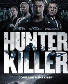 Movies_HunterKiller