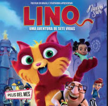 Movies_Lino