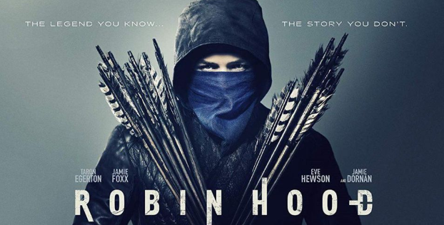 Movies_RobinHoodPic2