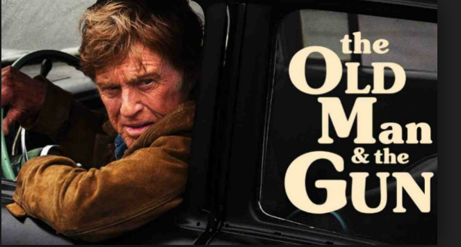Movies_TheOldManTheGun