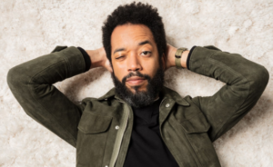 People_WyattCenac-300x184