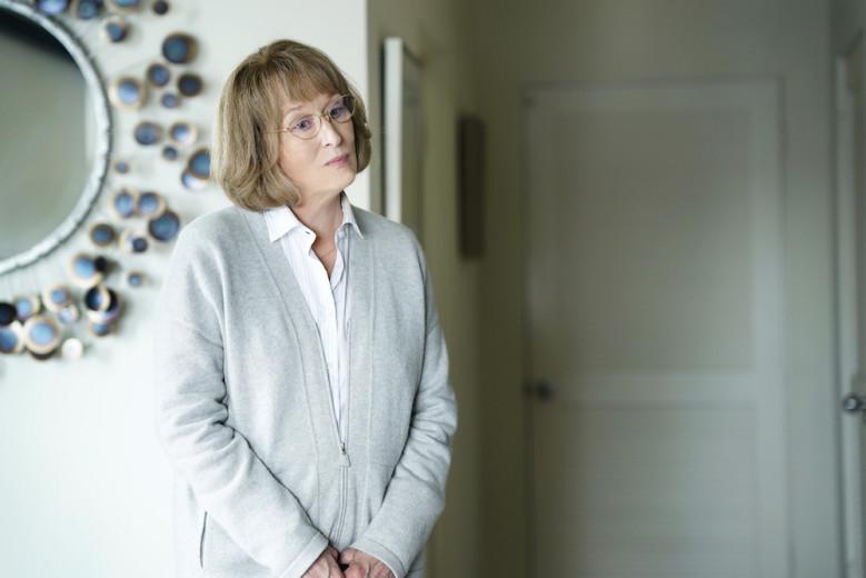 Big-Little-Lies-Season-2-Episode-4-Meryl-Streep