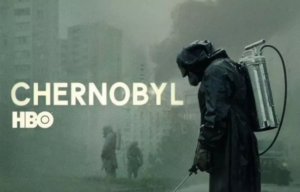 Chernobyl_Title-300x192