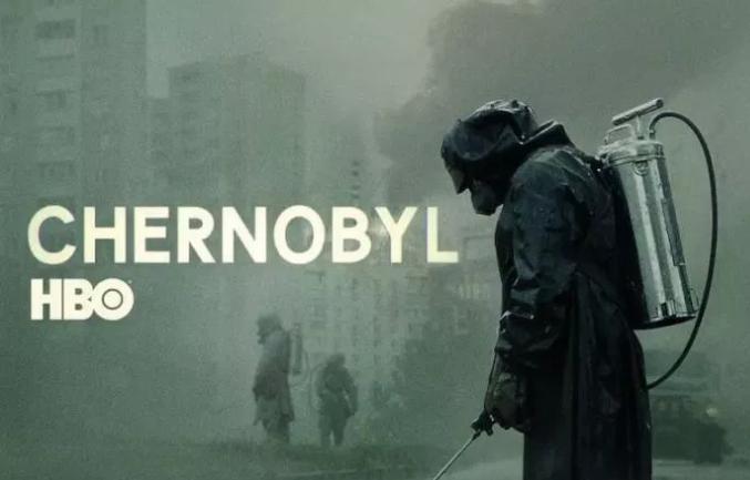 Chernobyl_Title