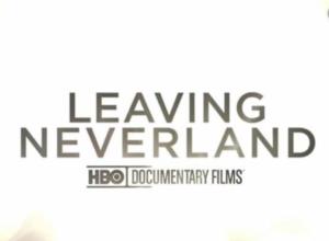 Docs_LeavingNeverland_Title-300x220