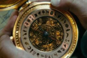 HisDarkMaterials_GoldenCompass-300x199