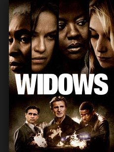Movie_Widows