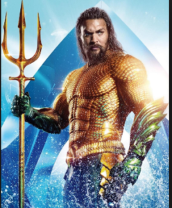 Movies_Aquaman-248x300