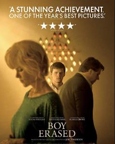 Movies_BoyErased
