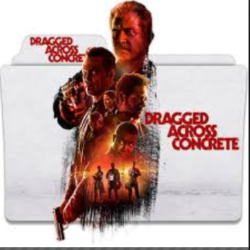Movies_DraggedAcrossConcretePic