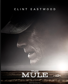 Movies_TheMule