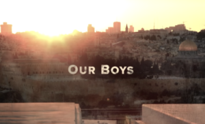 OurBoys_Title-300x182
