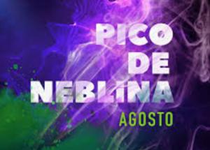 PicoDeNeblina-300x215