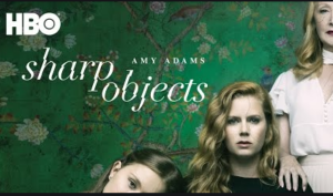 SharpObjects_Title-300x177