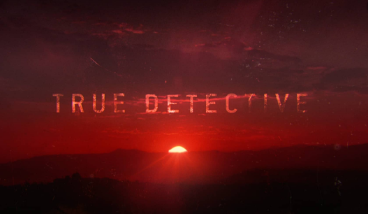 TrueDetectiveS3_Title